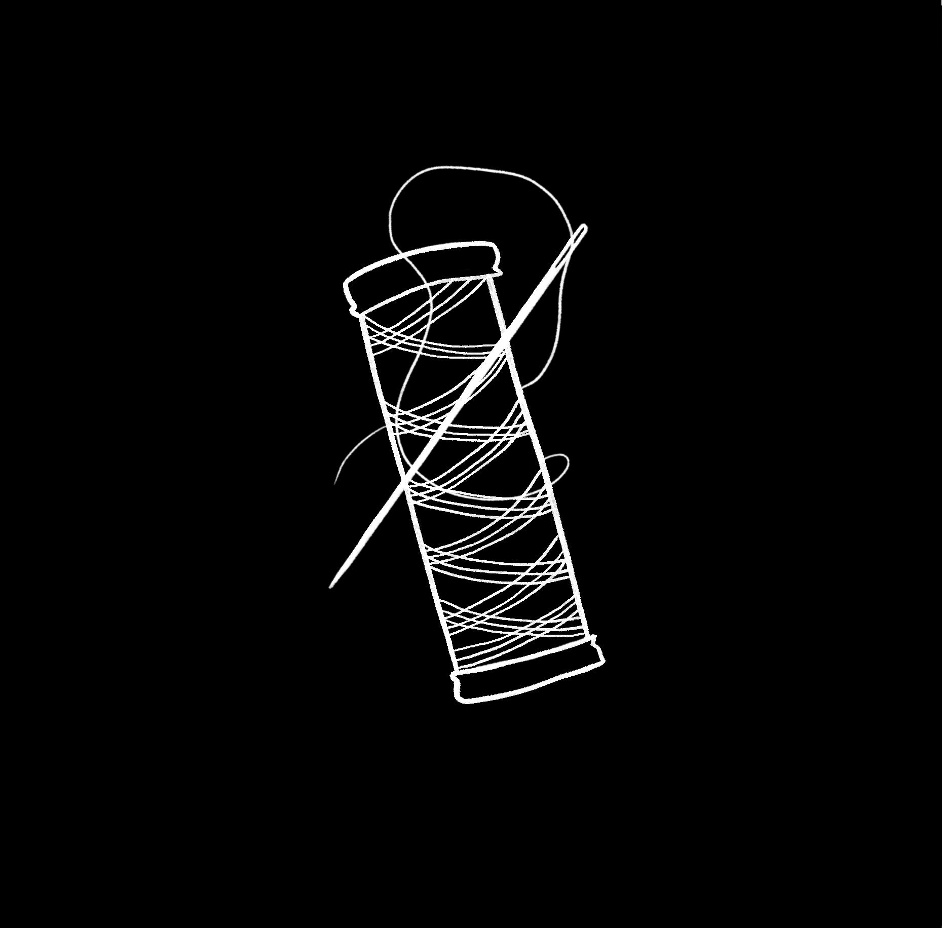 11 Sigaren_En_Parfum def